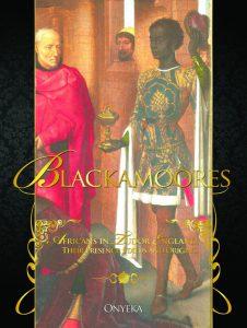 Blackamoores-Front-Cover-772x1024
