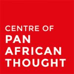 Centre Pan African Thought