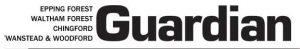 Guardian-300x49