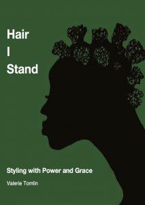 Hair-I-Stand-postcard2-e1507920105931-213x300