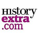 History-Extra-150x150