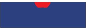 Mojatu-logo