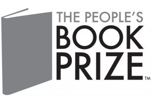 Peoples-Book-Prize-1024x640