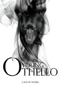 Young-Othello-Front-cover-RS3-207x300