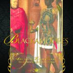 Blackamoores-Front-Cover-772x1024